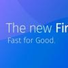 桌面版Firefox91更新了浏览器的全面Cookie保护
