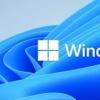 这些更新不会神奇地添加对Windows11和TPM的支持