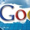 我们首先报道了谷歌正在开发查找我的设备网络
