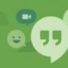 显然谷歌重振WearOS的承诺引起了开发者的共鸣