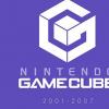 最终它比GameCube上的原始版本更受粉丝和评论家的欢迎