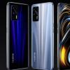 即将推出的RealmeGT系列手机受到了很多猜测