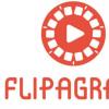 只是没有Flipagram今年夏天能够获得的可识别歌曲的权利