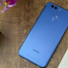 华为Nova9系列将采用比Honor50系列更好的整体设计和更好的色