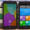 第一款也是唯一一款具有磁性无线充电功能的Android智能手机
