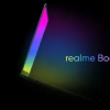 最近浮出水面的RealmeBook海报图片透露了有关该设备定价和规