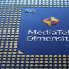 根据此前的消息高通骁龙898的CPU将采用三集群架构
