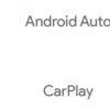它也将成为首批应用支持AndroidAuto的公司之一