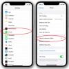 它们来自独特的欺骗号码您必须从AppStore下载一个应用程序