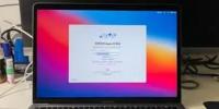 M1MacBookAir是正常价格下笔记本电脑中性价比最高的产品之一