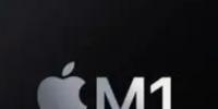 这似乎是使用M1X或M2处理器进行更大升级的一部分