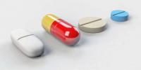 团队创建软件以优化药物开发