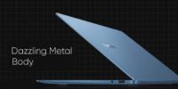 荣耀Book 将于8月18日在欧洲上市采用金属设计